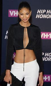 Chanel Iman– VH1 Hip Hop Honors in New York City, July ...
