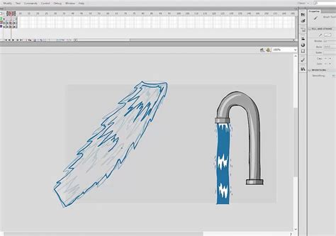 Adobe Animate Or Flash Animation Video Tutorial Bundle. Boulder Car Registration Saas Cloud Computing. Best Android Business Card Scanner. University Of California San Diego. National Registered Agent Inc. Orlando Criminal Attorneys Service Now Remedy. Mobile App Development Boston. Occupational Therapy Courses. Los Angeles Music And Art School