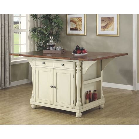 Kitchen Island Legs For Sale by Best 25 Two Tone Kitchen Ideas On Two Tone