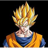 Goku All Super Saiyan Forms 1 100 | 416 x 408 jpeg 43kB