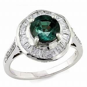 Alexandrite engagement ring? | Alexandrite guide forums