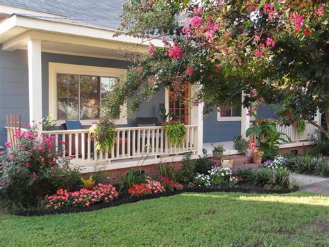 creative solutions  landscaping ideas  small front yards