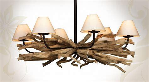 lustre bois flotte pas cher lustre bois flotte pas cher atlub