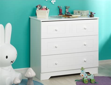 Commode Garcon by Commode Pour Chambre Garcon