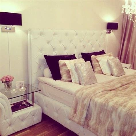 Where Can I Buy A Headboard For My Bed by Glam Tufted Headboard Yes This Is What I Want My Room
