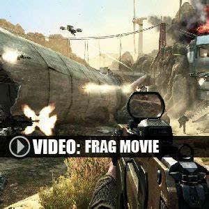 Call Of Duty Black Ops 3 Kaufen : call of duty black ops 3 kaufen lieblings tv shows ~ Watch28wear.com Haus und Dekorationen