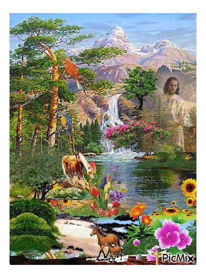 Jesus Picmix Mcclellan Dons Espirituais Christ Imagens