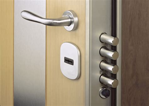 high security door locks high security locks install repair replace high