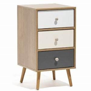 Pot De Chambre Gifi : gifi range chaussures top armoire designe armoire ~ Dailycaller-alerts.com Idées de Décoration
