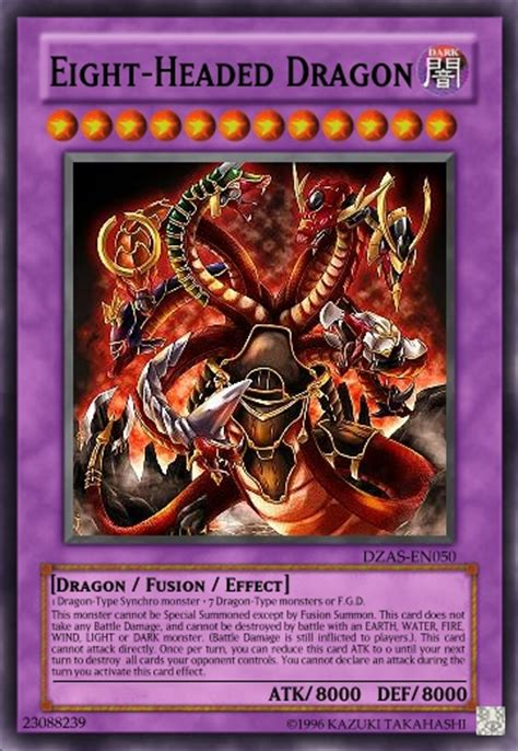22 best images about yu gi oh fusion monsters on