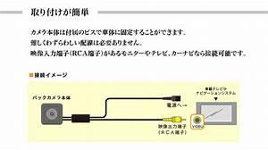 Micromax X088 Diagram