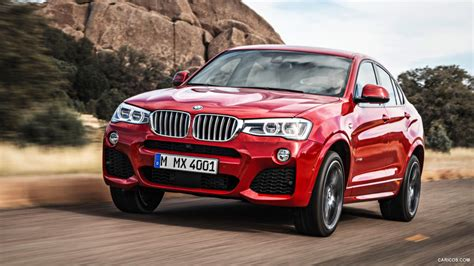 X4 Hd Picture by Bmw X4 Wallpapers Pictures Images
