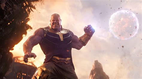 Wallpaper Hd Abstract Music Avengers Infinity War 2018 Thanos 4k Uhd 16 9 3840x2160 Wallpaper Uhd Wallpapers Eu