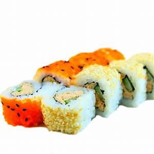 Mai An Sushi Dresden : jetzt neu hot spicy tuna roll sushi in dresden bestellen ~ Buech-reservation.com Haus und Dekorationen