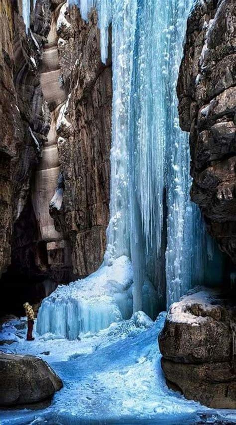 jasper national park canada modren villa
