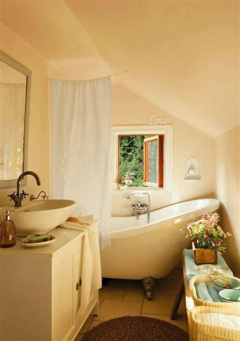 ideas  small cottage bathrooms  pinterest