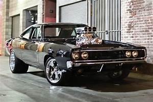 1968 Dodge Charger~ omg | Cars | Pinterest | Autos, Mopar ...