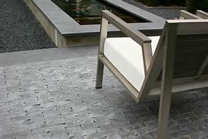 Natursteine Zu Verschenken : pflastersteine online kaufen granit pflastersteine getrommelt naturstein online pflastersteine ~ Orissabook.com Haus und Dekorationen
