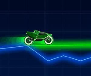 Neon Rider Play Free at EBOG