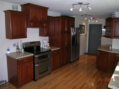 just cabinets quakertown j d custom cabinets home
