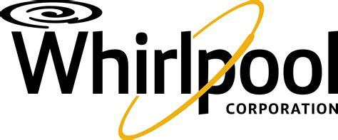 Whirlpool – Logos Download