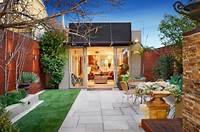 nice patio renovation design ideas 19 Smart Design Ideas for Small Backyards - Style Motivation