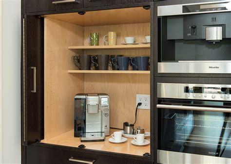 Contemporary Kitchens   San Francisco   Gilmans