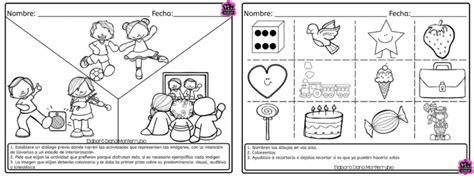 Test Vak Para Niños De PrimariaNoticias Niños