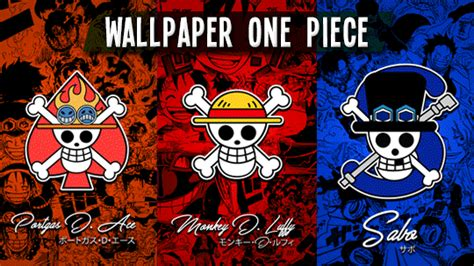 Looking for the best one piece wallpaper 1920x1080? Wallpaper Pemandangan: One Piece Gif Wallpaper