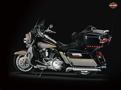 Harley Davidson Cvo Limited Backgrounds by Harley Davidson Wallpaper And Background Image 1600x1200