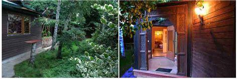 Raum Mit Garten Mieten Wien by Seminarraum Praxis Raum Mieten Studio Location