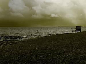 A Dark Cloudy Day by debb on DeviantArt