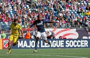 Major League Soccer Plans to Expand to 28 Teams ...