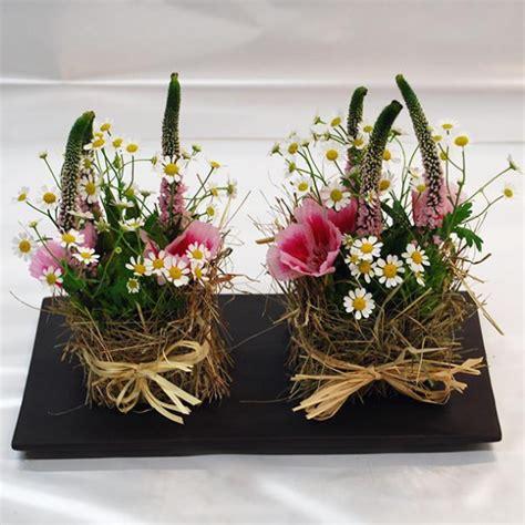 sushi di fiori idee regalo mazzi di fiori composizioni fioreria d assi 233