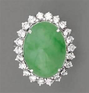 bijoux en jade neret minet tessier drouot mercredi With bijoux jade