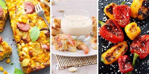cuisine espagnole tapas 17 meilleures idées à propos de tapas espagnoles sur