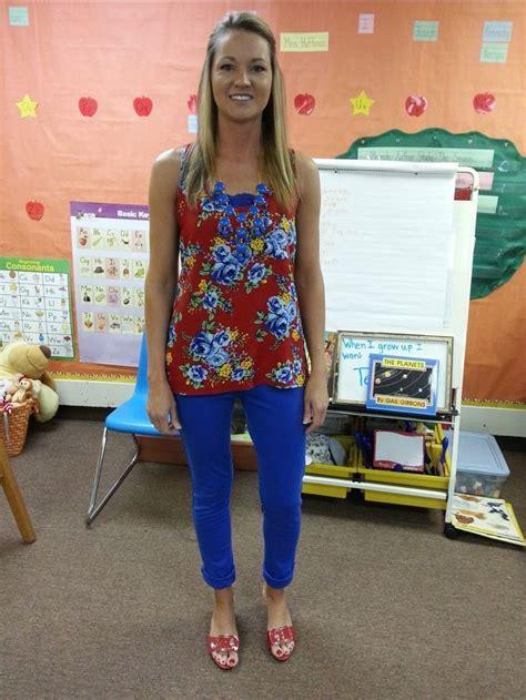 what do preschool teachers wear 1127 best galore images on 941