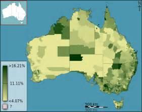 health care in australia wikipedia
