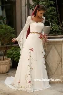 traiteur mariage pas cher un mariage médieval mariages forum mariages net