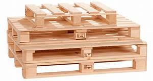 Acheter Meuble En Palette Bois : acheter des palettes en bois sur internet bois et ~ Premium-room.com Idées de Décoration