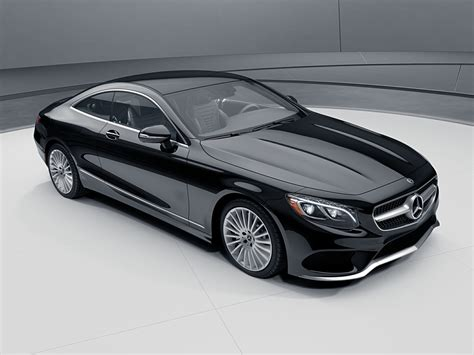 Mercedes benz s class s 560 4matic coupe 2020check the most updated price of mercedes benz s class s 560 4matic coupe 2020 price in russia and detail specifications, features and compare mercedes benz s class s 560 4matic coupe 2020 prices features and. 2020 Mercedes-Benz S-Class MPG, Price, Reviews & Photos | NewCars.com
