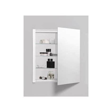 Robern Cb Rc1626d4fb1 R3 Series Bevel Mirror Medicine Cabinet by 8 E1online And Cheap Robern Cb Rc2426d4fp1 R3 Series Plain