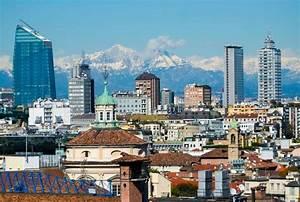 Mailand Im Winter : mailand 5 tage busreise mit hafermann reisen ~ Frokenaadalensverden.com Haus und Dekorationen