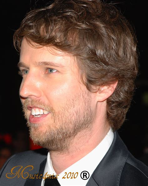 Jon Heder   Actor Jon Heder at the premiere of the movie ...