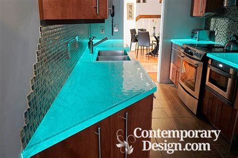 most expensive countertops