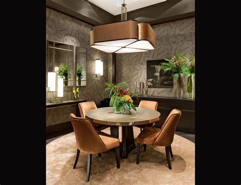 nella vetrina murat italian dining table  black lacquer wood