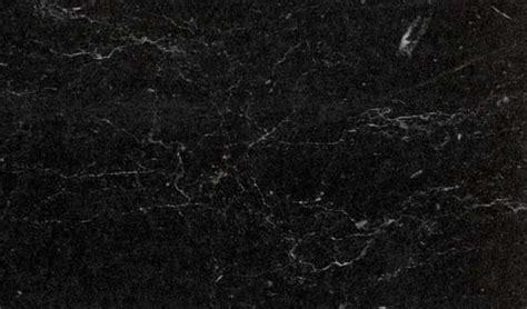 Küchenarbeitsplatte Marmor Optik by Steindekore Hackl Gmbh