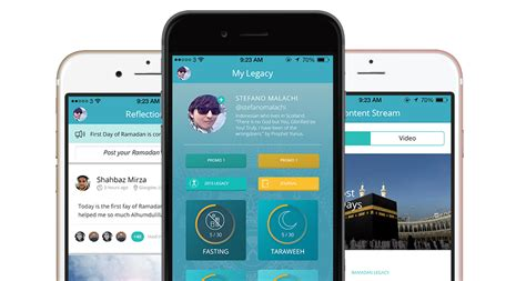 Check spelling or type a new query. 4 Useful and Essential Mobile Apps You'll Need This Ramadan
