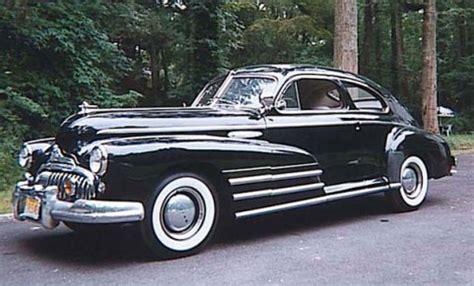 classic cars carros usados bogota venta carros segunda mano
