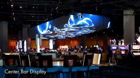 SLS Las Vegas - YouTube
